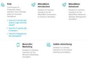 smartsims support help topics categories