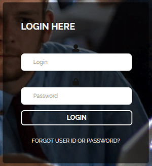 login to smartsims