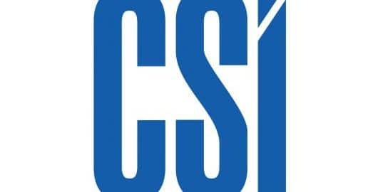 College of Staten Island Logo