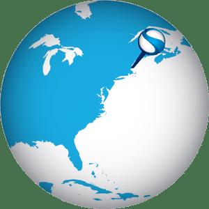 USAGlobe