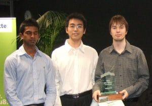 mcc-awards-2009 (1)