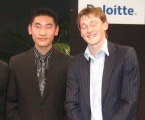 mcc-awards-2009 (2)