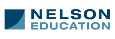 Nelson Education Logo
