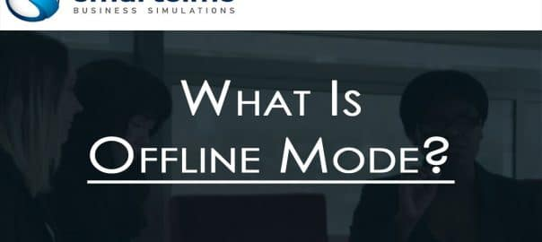Tutorial Video: How To Use Offline Mode (All Simulations)
