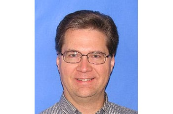 Dan Bielinski Madison Area Technical College
