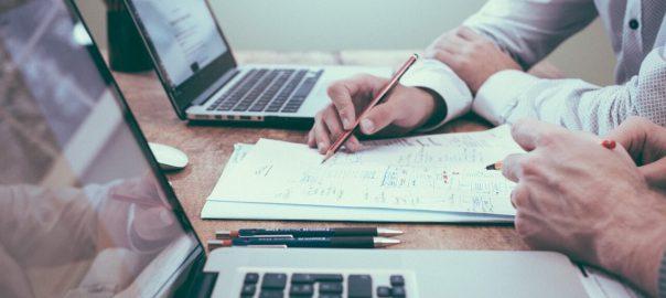 Effective Teaching Methods for Business Simulators