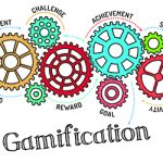 Gamification and Business Simulations