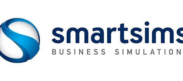 Smartsims Logo