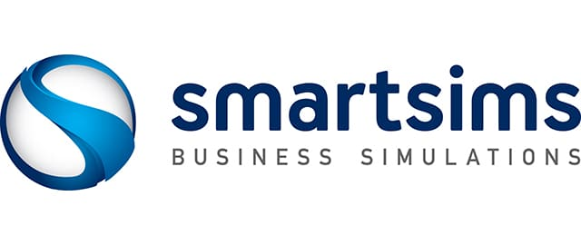 COVID-19: Update from Smartsims Business Simulations