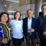 2019 MikesBikes Reunion at University of Auckland