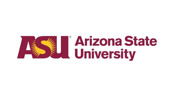 Teaching Strategic Management Online at Arizona State University
